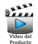 video baner triple cara